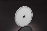 1FTMR-04001   Friction Disc